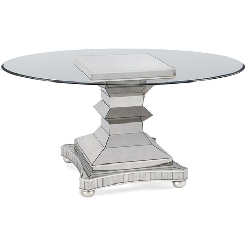 BMC Moiselle Dining Table (3179-700-906)