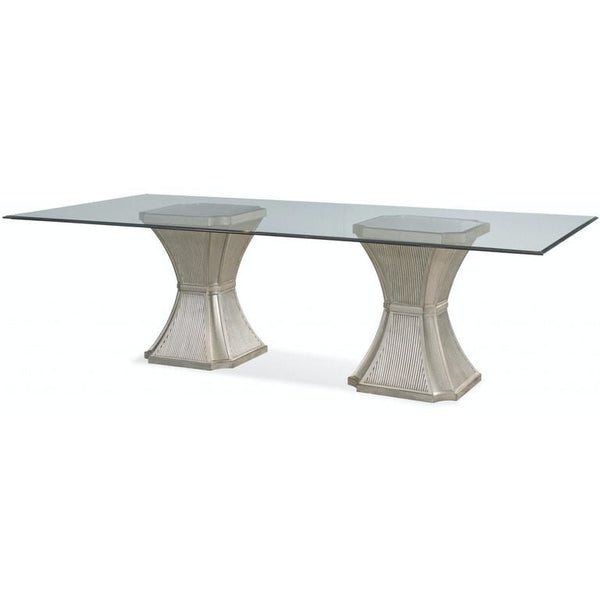 "BMC Vanesta 96"" Dining Table (3182-601-909)"