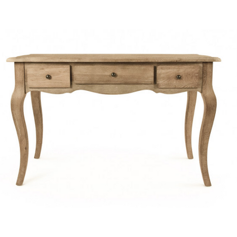 Zentique Serene Desk (T135 E272)