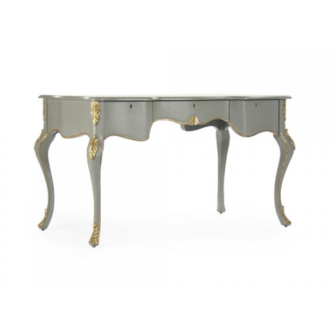 Zentique Bay Desk (LI-S16-30-36)