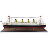 Authentic Models Titanic (AS083)