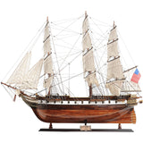 Authentic Models USS Constellation (AS159)