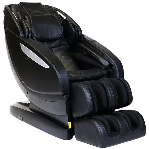 Infinity Black Altera Full Body Zero Gravity 3D Massage Chair (16036001)