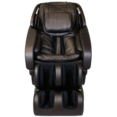 Infinity Brown Altera Full Body Zero Gravity 3D Massage Chair (16036004)