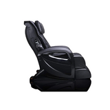 Ergotec ET-100 Mercury Black Massage Chair (ET-100-2929)