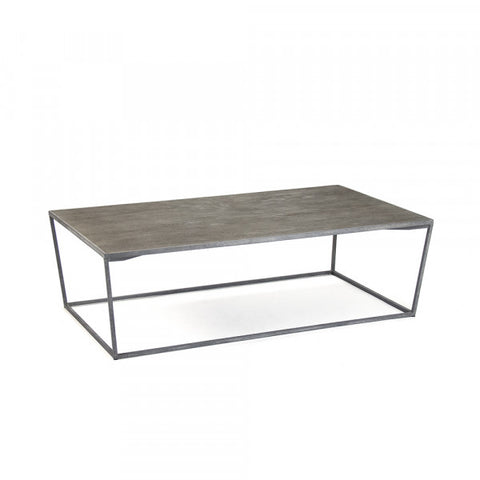 Zentique Hobart Coffee Table (HS107)