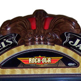 Rock-Ola Jack Daniels Bubbler Music Center (J-70411-A)