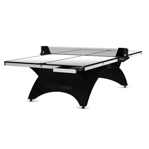 Killerspin Revolution SVR - 24 Table Tennis (301-45)