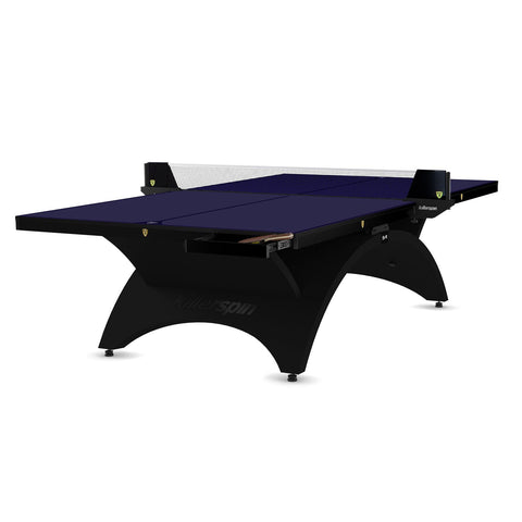 Killerspin Revolution SVR - Blue Onyx Table Tennis (301-46)