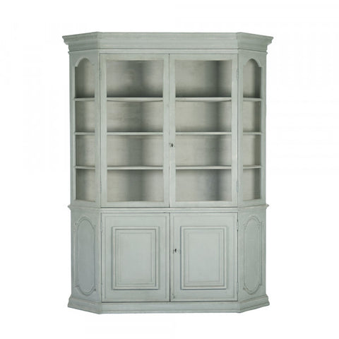 Zentique Taylor China Cabinet (LI-S13-12-110)
