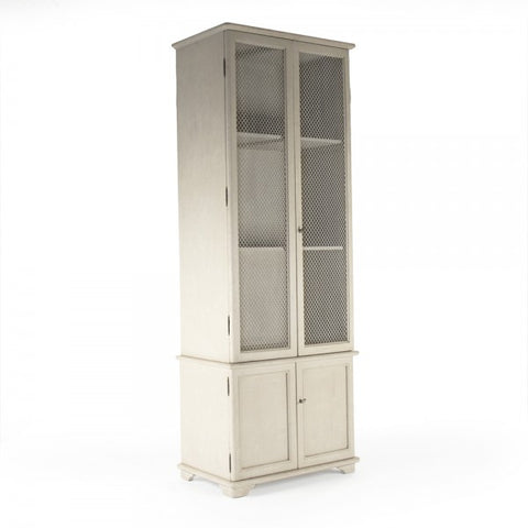 Zentique Chaline China Cabinet (LI-S14-12-125)