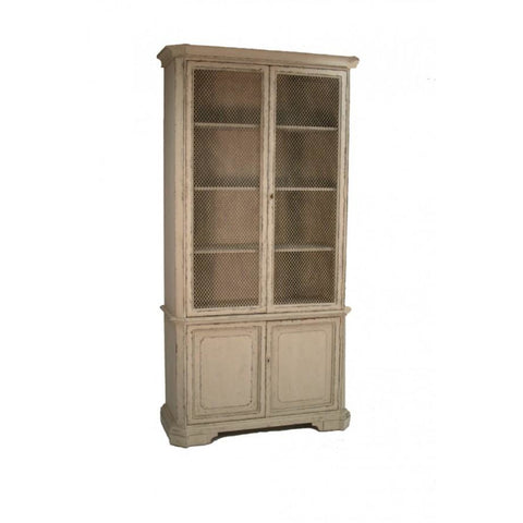 Zentique Brian China Cabinet (LI-S9-12-30)