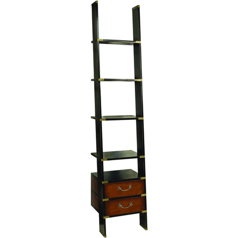 Authentic Models Library Ladder (MF068)