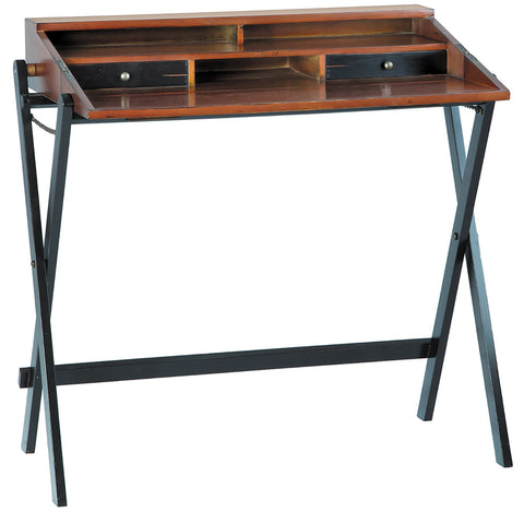 Authentic Models Florence Desk (MF157)
