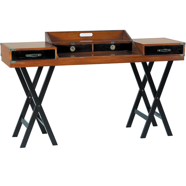 Authentic Models Palmer Desk (MF158)