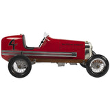 Authentic Models Red Bantam Midget (PC012)