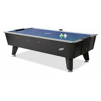 Dynamo Pro Style 7 Foot Air Hockey Table (20400777)