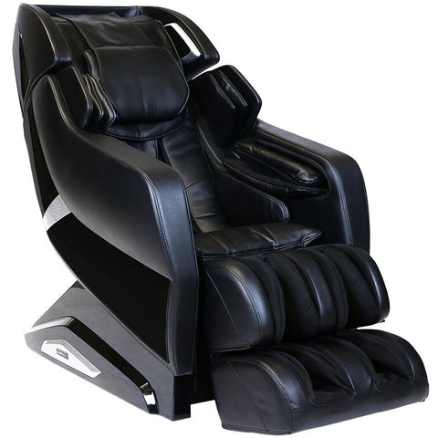 Infinity Black Riage X3 Full Body Zero Gravity 3D Massage Chair (16710201)