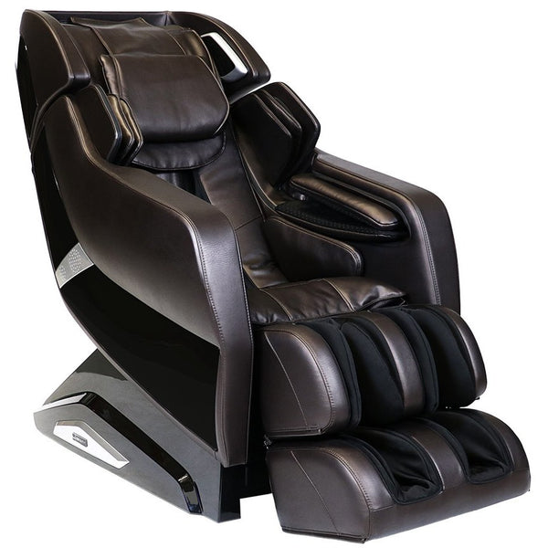 Infinity Brown Riage X3 Full Body Zero Gravity 3D Massage Chair (16710204)