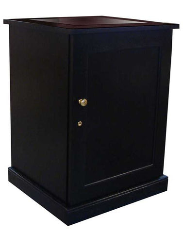 Vigilant Sentinel 1000 End Table Traditional (H-EM-S1000T)