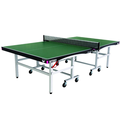 Butterfly Octet 25 Green Table Tennis (TOC25GN)