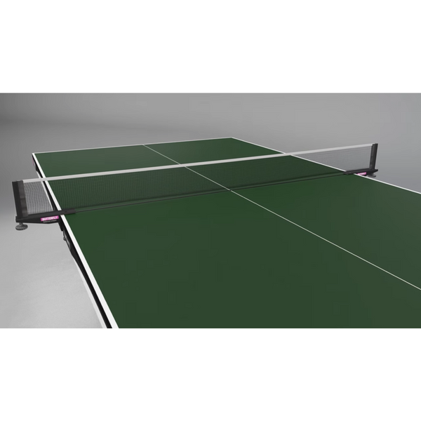 Butterfly Space Saver 22 Green Table Tennis (TSS22GN)