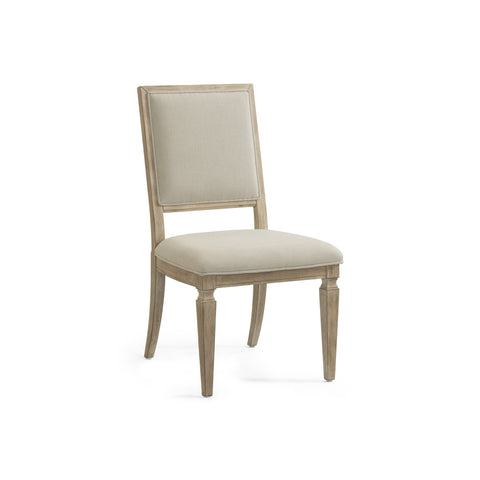 BMC Claire Side Chair (5070-DR-800)