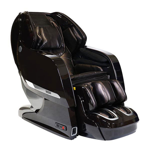 Infinity Brown Imperial 3D/4D Massage Chair (18600244)
