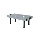 Dynamo Arctic Wind Air Hockey Table (TAYIC)