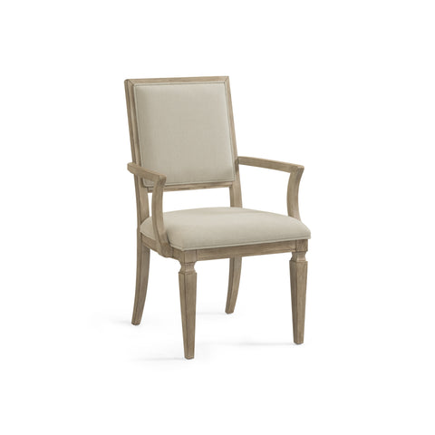 BMC Claire Arm Chair (5070-DR-810)