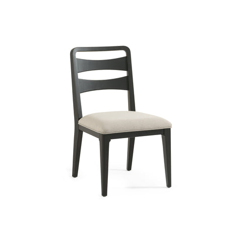 BMC Belton Side Chair (5500-DR-800)