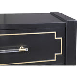 BMC Lowery Hall Chest (7310-LR-766)