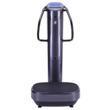 JPMedics Nami Sonic Whole Body Charcoal Massager (JP-SO1-CR)