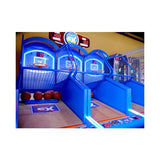 ICE Hoops FX Basketball Arcade Game (ICE-HFX)