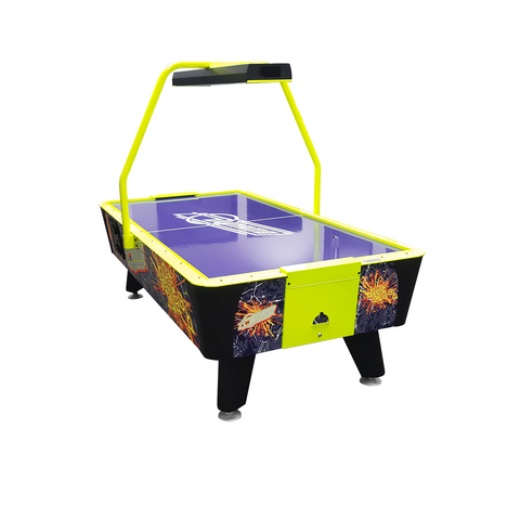 Dynamo Hot Flash Air Hockey Table (20401829)