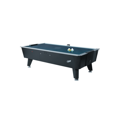 Dynamo Pro Style 8 Foot Air Hockey Table (20400888)