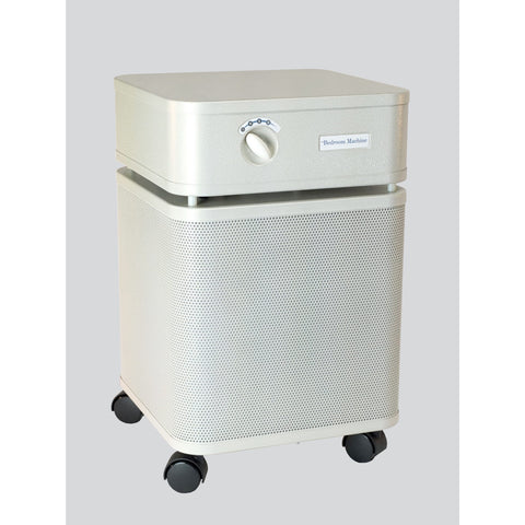 Austin Air Sandstone Bedroom Air Purifier (B402A1)
