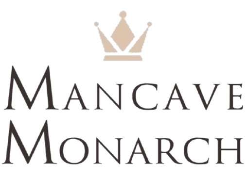 Mancave Monarch