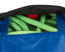 Load image into Gallery viewer, Trango - Antidote Rope Bag