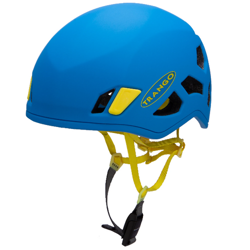 Trango - Halo Helmet - Climb Source