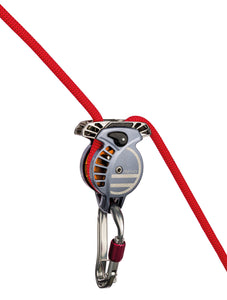 Wild Country: Revo - Belay Device