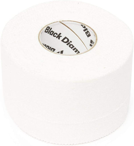 Black Diamond - Climbing Tape - Climb Source