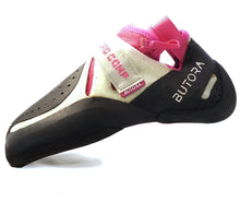 Load image into Gallery viewer, Butora - Acro Comp Neon Pink (Narrow Fit) - Climbing Shoe
