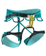 Load image into Gallery viewer, Edelrid - Autana - Climbing Harness - Climb Source