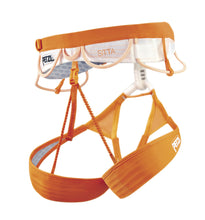 Load image into Gallery viewer, Petzl - Sitta - Climbing Harness