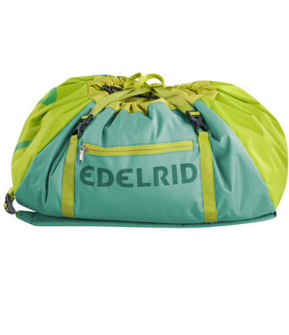 Edelrid - Drone Rope Bag - Climb Source