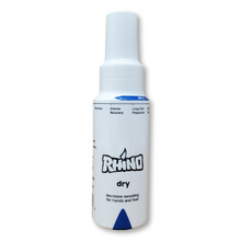 Load image into Gallery viewer, Rhino Skin Solutions - Dry Spray - Skin Care