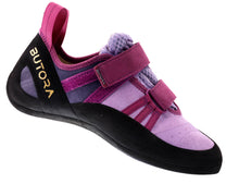 Load image into Gallery viewer, Butora - Endeavor Lavender (narrow fit) - Climbing Shoe