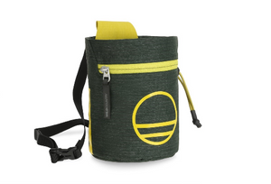 Wild Country - Flow Chalk Bag