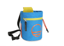 Load image into Gallery viewer, Wild Country - Flow Chalk Bag